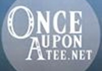 OnceUponaTee