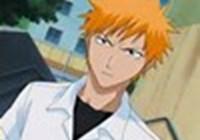 -Ichigo- avatar