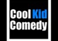 CoolKidComedy