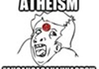 Dumbass_Atheist