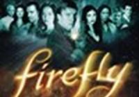 firefly71