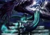Atklik avatar