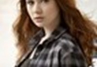 Amy_Pond avatar