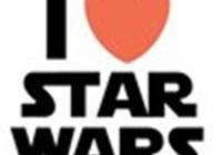 loverofstarwars