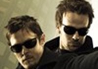 The-MacManus-Brothers