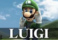 -Luigi-