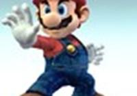 _Mario_