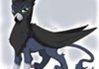 Prince-Nightwing