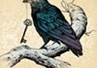 Blackwing-Raven avatar