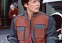 --Marty_McFly--