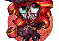 DAEGON1 avatar