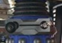 Butterfingers-The-Dalek