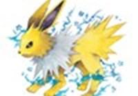 MissPokemonMaster19 avatar