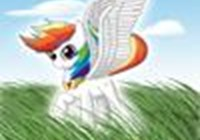 -SuperDashie-