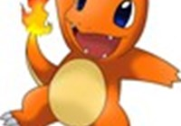 Alexcharmander
