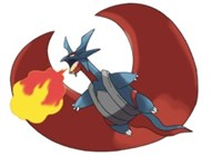 pokemon151