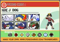 pokemon151 avatar