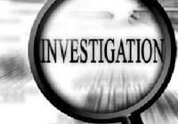 investigatorbristol