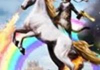 pwnage_pony