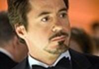 -Tony_Stark-