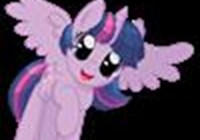 Princess_Twilight_Sparkle avatar