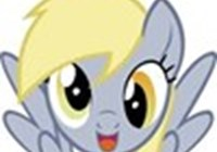 _Derpy-Hooves_