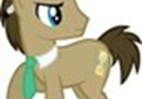 _Doctor-Whooves_
