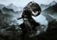 KingBeowulf12