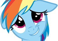 -_Rainbow-Dash_- avatar
