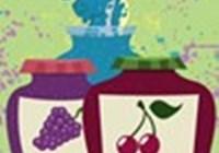 Hugh-Jelly avatar