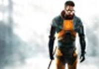 --Gordon_Freeman--
