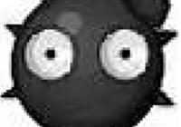 Goobomber avatar