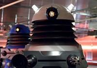 Supreme_Dalek