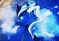 _Snowdrift_