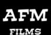 AmbitiousFilmMaker