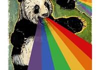 RainbowPanda123