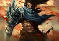 Yasuo_the_Unforgiven