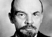 Vladimir_Lenin avatar