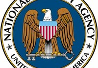 National_Security_Agency avatar