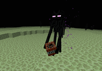 Bartholomew_the_Enderman