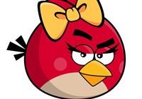 AngryBirdsGal