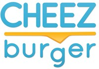 TheNEWCHEEZBURGER