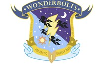 The_Wonderbolts