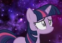 Nightmare_Twilight_Sparkle avatar