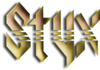 _Styx_