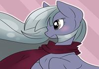 Limestone_Pie