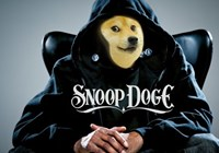 Snoop_Doge