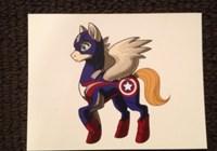 -Captain_America-