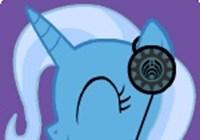 NaClson avatar