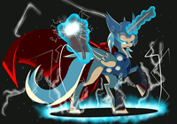 _Thor_